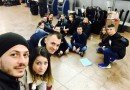 Cincisprezece arădeni nu au fost lăsați să zboare în Mexic pentru că sunt români