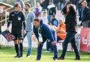 Roșu a remizat cu liderul la revenirea în Liga a II-a