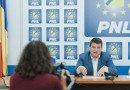 """Bogdan Boca: """"Consilierii PSD încearcă să prostească din nou comercianții din Piața Catedralei!"""""""