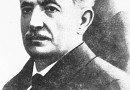 Ioan Slavici – 170 de ani de la naștere: glose, referințe, discursuri gnomice, glosar, metafore