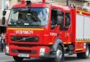 Pericol de explozie în Confecții: locatarii unui bloc au fost evacuați