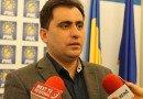 """Senatorul Ioan Cristina: """"PNL va vota împotriva învestirii noului Guvern condus de Viorica Dăncilă"""""""