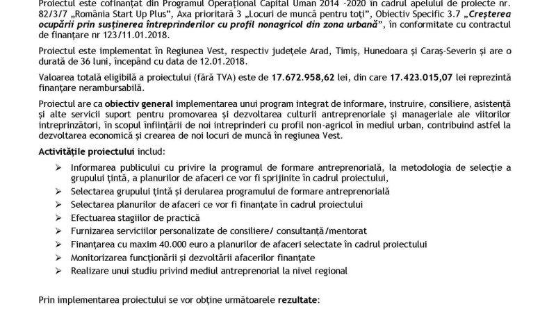 Comunicat de presa_POCU 105759 (Vest)