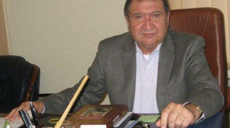 Ioan Crisan