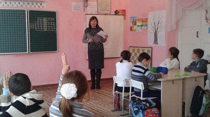 Inscrieri scoala