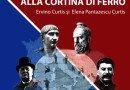 """Eveniment editorial la  Biblioteca """"A.D.Xenopol"""""""