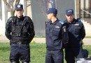 """Măsuri de ordine publică cu ocazia manifestărilor prilejuite de """"Ziua Maghiarilor de Pretutindeni"""""""