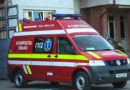 Octogenarul rănit în accidentul de pe strada Petru Rareș a murit