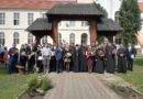 Festivitate de încheiere a anului școlar la Seminarul Teologic Ortodox Arad