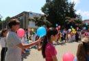 """""""Hora Unirii în Servicii Sociale"""" – DGAPSC a împlinit 22 de ani"""