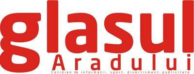 Glasul Aradului