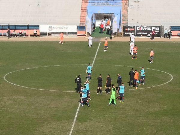 Primele 4 ponturi pentru profit ale zilei din Liga 1 vin ...  |Uta Arad-chindia Târgoviște